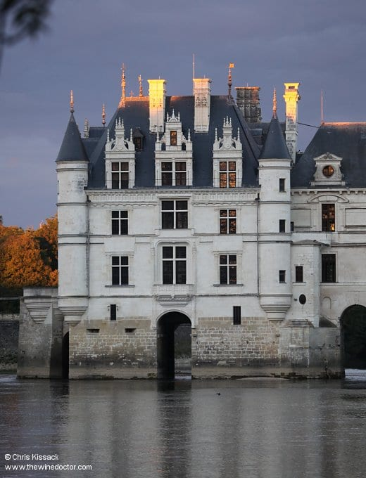 Loire Wine Guide