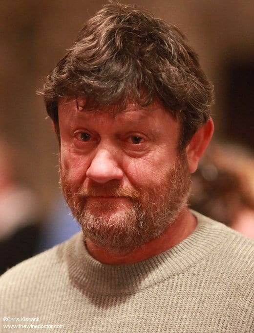 Didier Chaffardon
