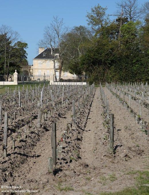 Bordeaux 1994