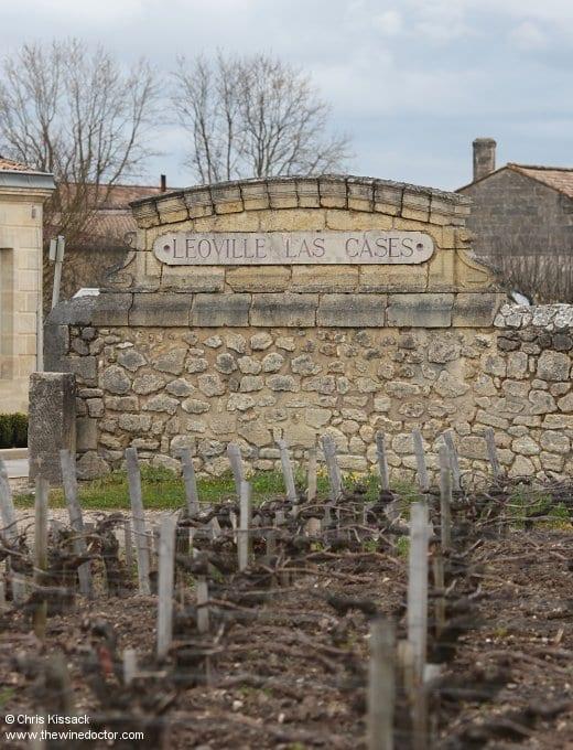 Bordeaux 1996