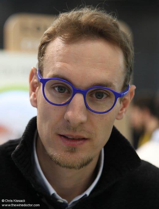 Michel Redde