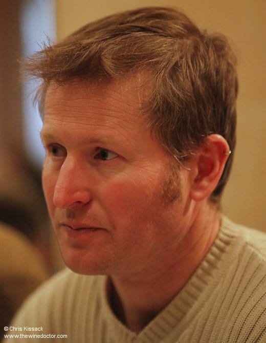 Toby Bainbridge