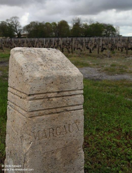 Château Labégorce-Zédé