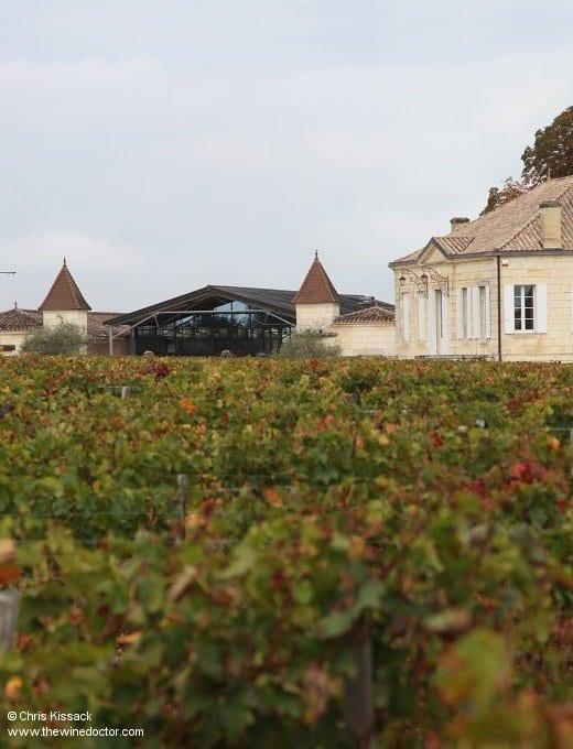 Château La Violette
