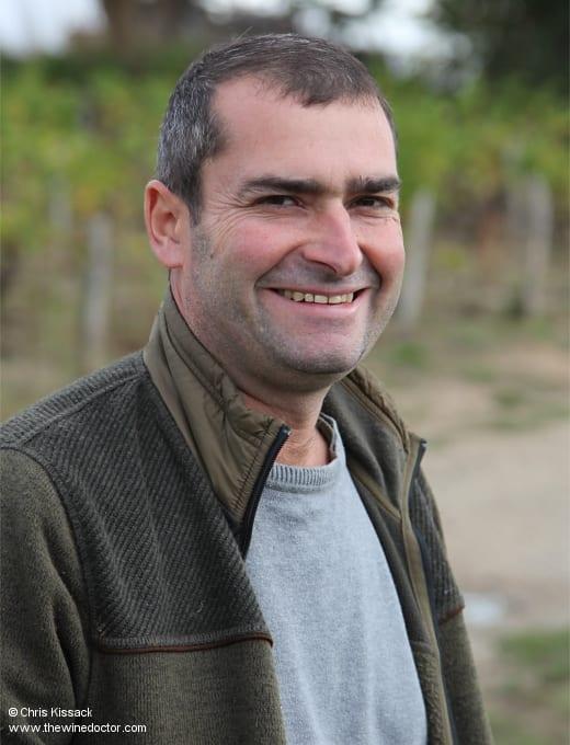 Vincent Carême